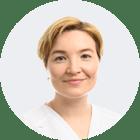 Ефимова (Малыхина) Анна Фёдоровна