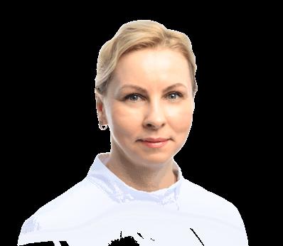 Лихорадова Наталия Валентиновна