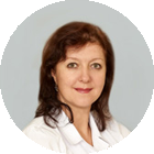 Кунченко Наталья Борисовна