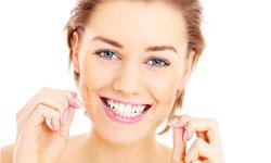 Эстетическая стоматология обеспечит красоту вашей улыбки