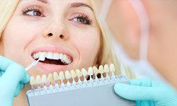 Как происходит реставрация зуба