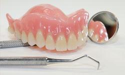 Ортопедия — одна из основ стоматологии