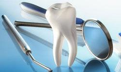 Откладывая визит к стоматологу