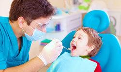 Профилактика отека после удаления зуба