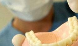 Стоматология и её направления