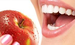 Здоровье зубов и десен взаимосвязано