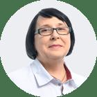 Головач Татьяна Антоновна