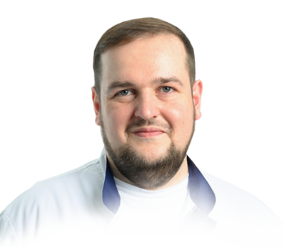Хацкевич Михаил Николаевич