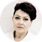 Мишкина Татьяна Александровна
