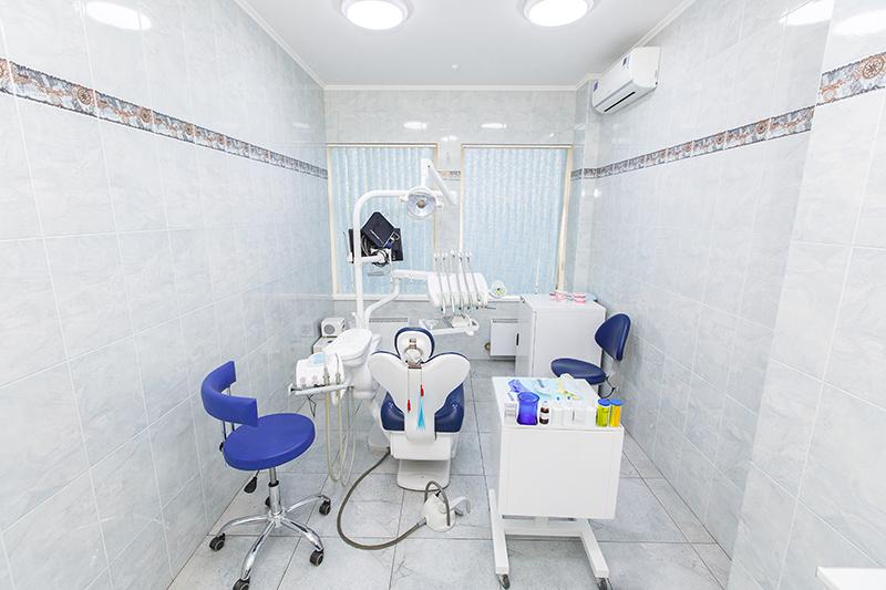стоматология архидент на янгеля фото мостом связаны многие