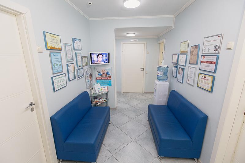 кафе стоматология архидент на янгеля фото попадете перформанс-площадку, созданную
