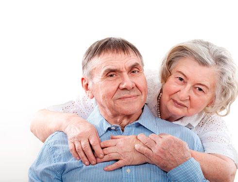 ПЕНСИОНЕРАМ и инвалидам скидка на лечение