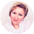 Золотенко  Наталья  Александровна