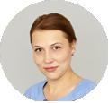Лябчук Елена Евгеньевна