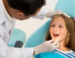 Ортодонтия - цены в Москве