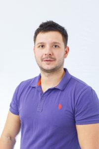 Сивков Иван Александрович