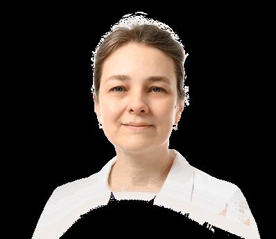 Лазурьевская Галина Борисовна