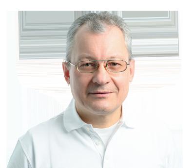 Скухторов Владимир Вячеславович