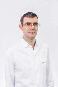 Илизаров Герман Мишаевич