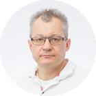 Скухтеров Владимир Вячеславович