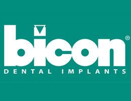 Зубные импланты BICON