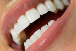 Реставрация зубов в Москве