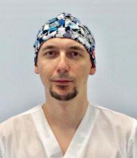 Галицкий Егор Сергеевич