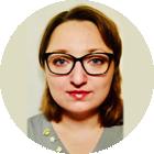 Кузьмина Екатерина Александровна