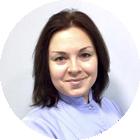 Власова Ольга Игоревна