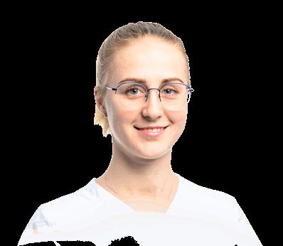 Юшкевич Елена Александровна