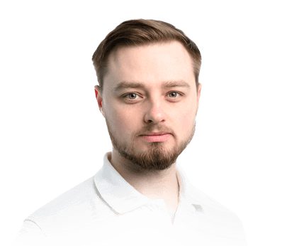 Михеев Владислав Олегович