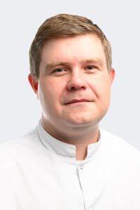 Кузнецов Артём Сергеевич